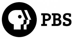 Watch Inside Peace on PBS