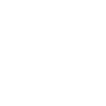 studio view productions